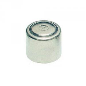CR1/3N Lithium 3V Battery 1