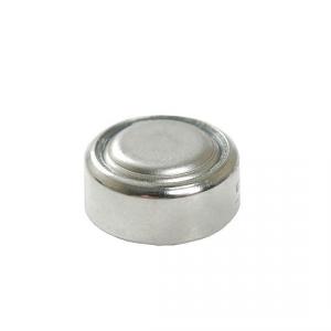 386/301/SR43 Button Cell Battery 1