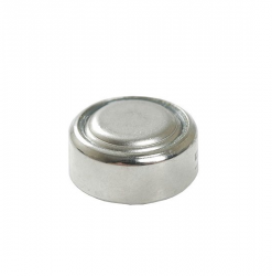 357/SR44/S76PX Button Cell Battery