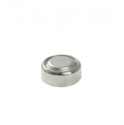 AG2 Alkaline button cell battery(LR59, 196, L726)
