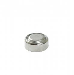 AG3 Alkaline button cell battery(LR41, 192, L736)