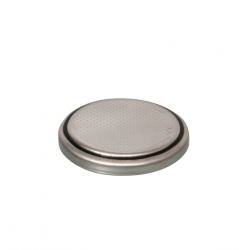 CR 2025 Lithium Battery
