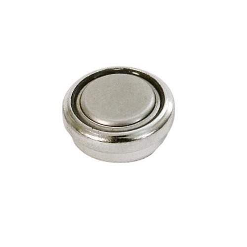 Vinnic Alkaline battery L1560 (A625, PX625A, MR9P, LR9)