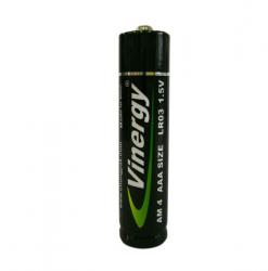 Vinnic Alkaline Battery AAA