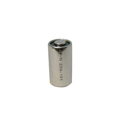 Silver Oxide Battery S1325 (RFA-16, 4SR44, 4G13, S28PX, PX28)