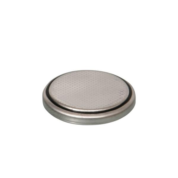 cr 2032 lithium battery. Black Bedroom Furniture Sets. Home Design Ideas